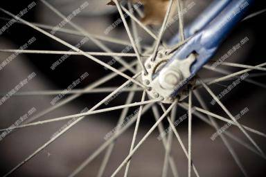 Bike Spokes - An Important Part of Your Wheels