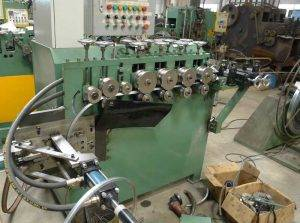 Automatic-Bicycle-Rim-Forming-Machine-for-Sale