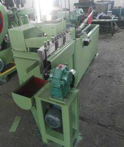 Automatic-Butted-Spokes-Diameter-Changing-Machine-for-Sale