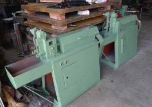 Full-Automatic-Steel-Wire-Straightening-Cutting-Machine