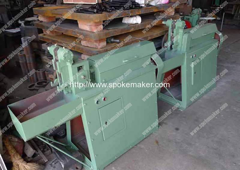 Full-Automatic-Steel-Wire-Straightening-Cutting-Machine