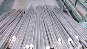 Steel-Wire-Straightening-Cutting-Machine