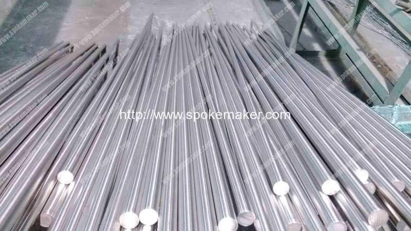 Steel-Wire-Straightening-Cutting-Machine