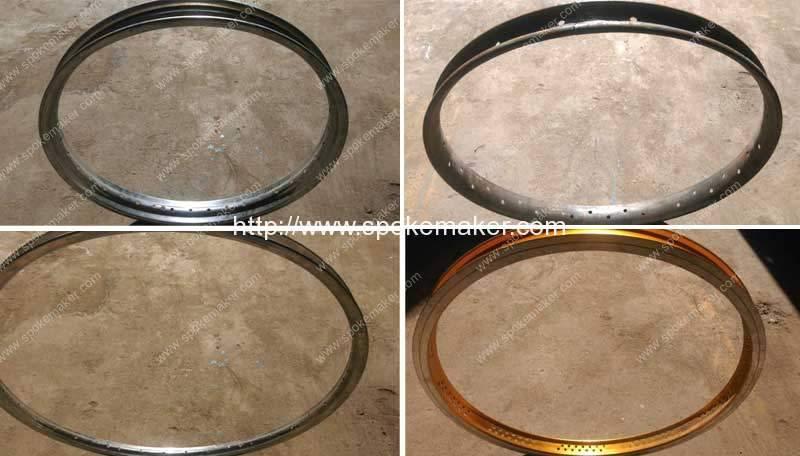 Autoamtic-Cycle-Rim-Spokes-Nipple-Hole-Making-Machine-Product