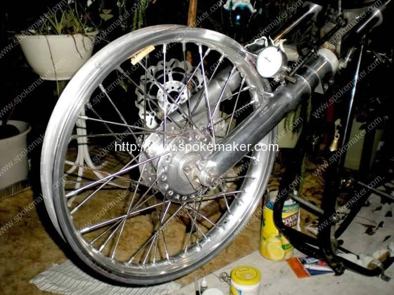 cycle-rim-dimpled-hole-punching-making-machine