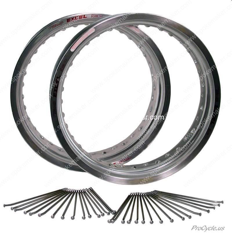 motorcycle-rim-dimpled-hole-making-machine
