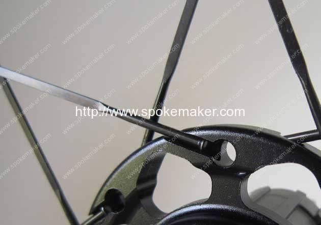 steel-v-alloy-spokes