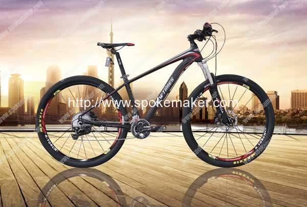 For bicycle industry in Ludhiana, it's business as usual with China