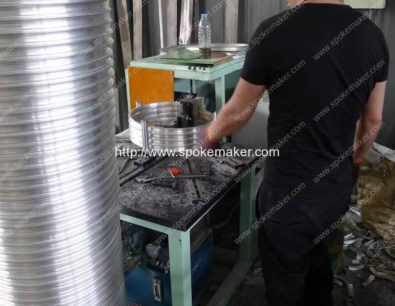Aluminium-Bicycle-Wheel-Rim-Saw-Cutting-Machine-for-Sale