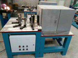 Aluminium Wheel Rim Saw Cutting Machine for Sale
