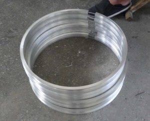 Aluminium-Wheel-Rim-Pin-Jointing-Machine