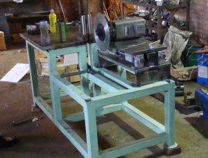 Aluminium-Wheel-Rim-Saw-Cutting-Machine-for-Sale