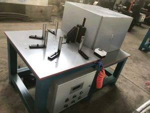Aluminium-Wheel-Rim-Saw-Machine-for-Sale