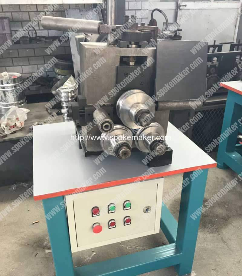 Automatic-Aluminium-Bicycle-Rim-Forming-Making-Machine-for-Sale