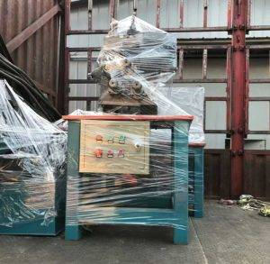 Automatic-Aluminium-Cycle-Rim-Forming-Machine-Delivery-to-Middle-East
