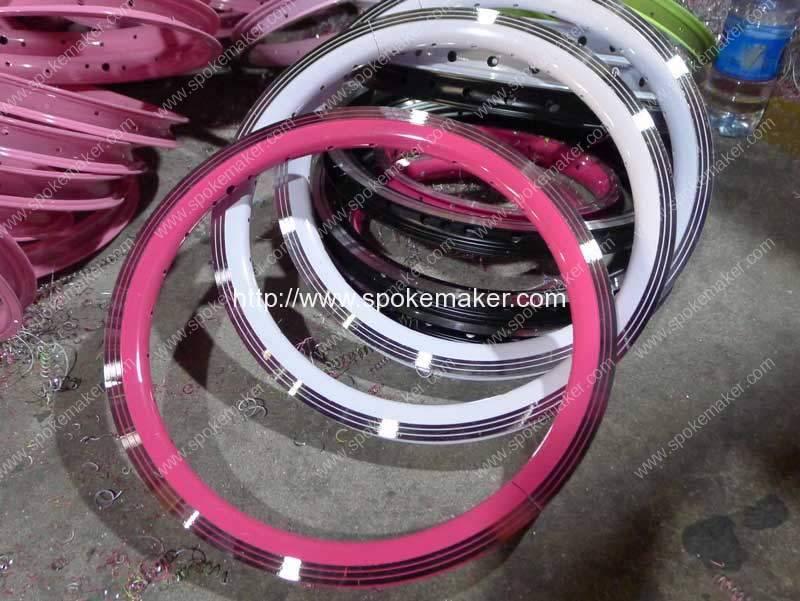 Automatic-Aluminium-Wheel-Rim-High-Light-Edge-Lathing-Machine-for-Sale