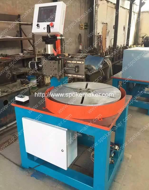 Automatic-Aluminium-Wheel-Rim-High-Light-Lathing-Machine