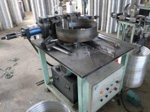 Automatic-Aluminium-Wheel-Rim-Pin-Jointing-Machine-for-Sale