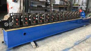 Automatic-Decoration-Steel-Keel-Making-Machine-for-Sale