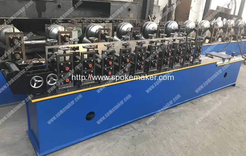 Automatic-Decoration-Steel-Keel-Rolling-Making-Machine-for-Sale