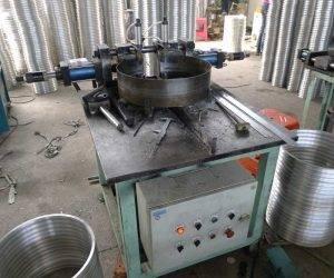 Automatic-Horizontal-Aluminium-Wheel-Rim-Pin-Jointing-Machine-for-Sale