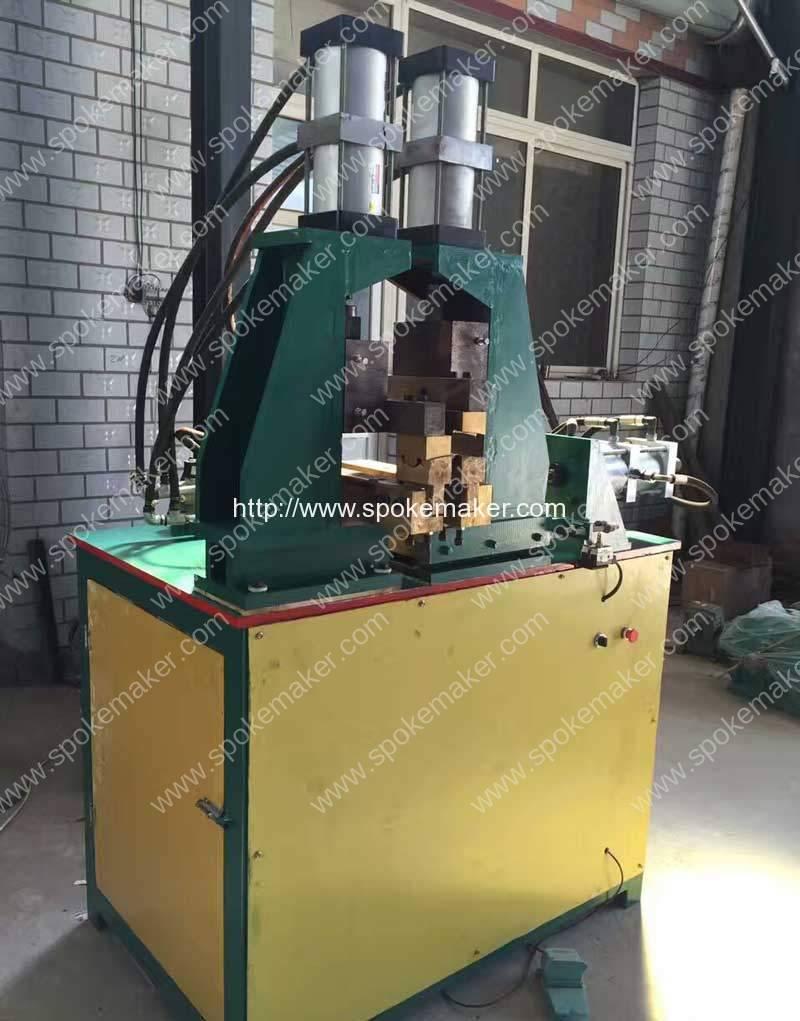 Automatic-Steel-Rim-Welding-Machine-for-Sale