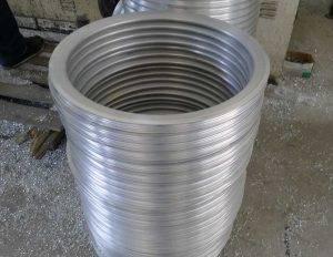 Double-Layer-Aluminium-Wheel-Rim