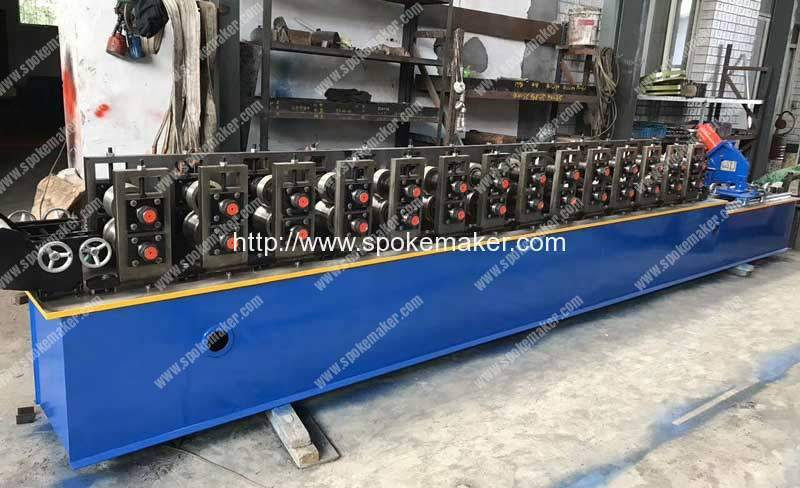 Sheel-Iron-Cold-Forming-Machine-for-Cycle-Rim-and-Keel