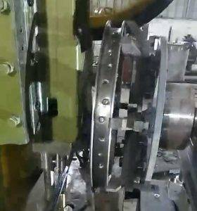 Cycle-Rim-Punching-Machine-Rim-Clamp-Device