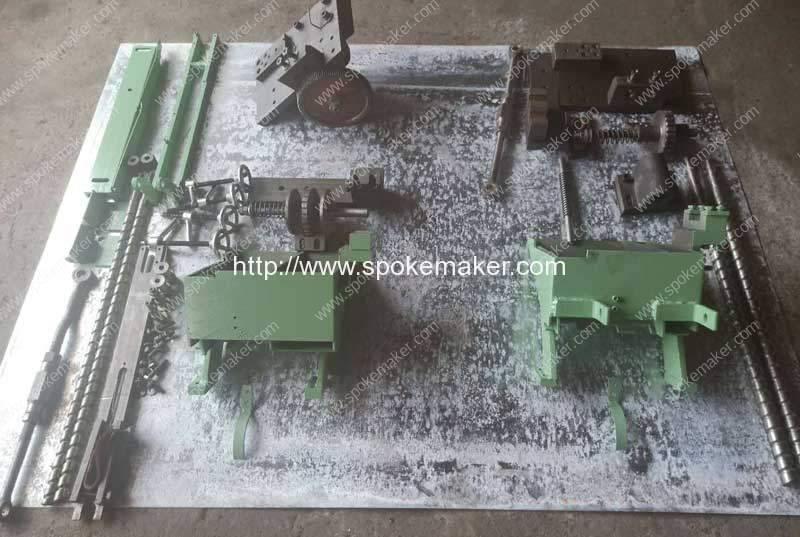 8G-9G-Spoke-Mould-for-Spoke-Making-Machine