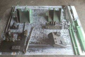 Extra-Mould-for-Spoke-Making-Machine