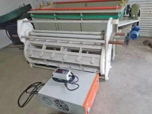 Automatic-Spoke-and-Nipple-Barrel-Plating-Galvanizing-Machine