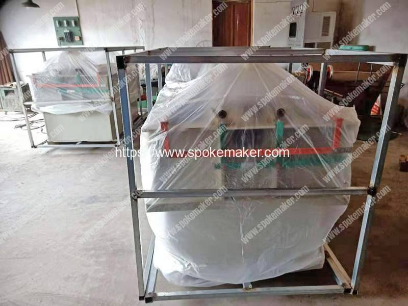 Automatic-Spoke-and-Nipple-Barrel-Plating-Machine-Delivery-for-Thailand-Customer