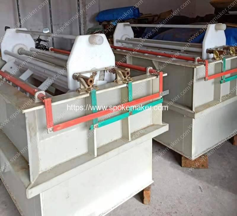 Automatic-Spoke-and-Nipple-Barrel-Plating-Machine