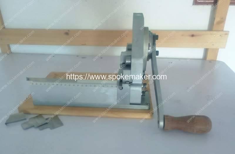 Manual-Spoke-Cutting-and-Threading-Machine