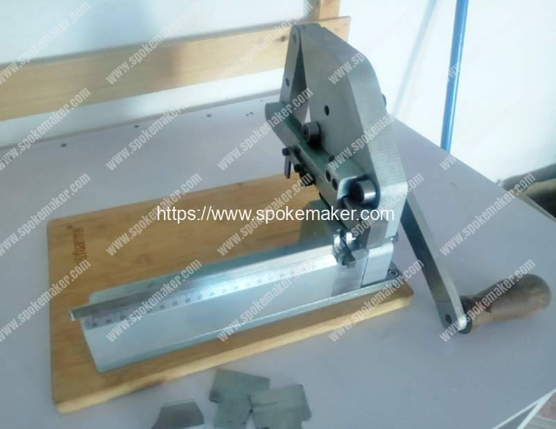 Manual-Spoke-Wire-Cutting-and-Threading-Machine