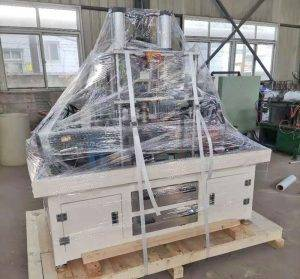 Wheel-Rim-Dimple-Hole-Drilling-Forming-Machine-Delivery-Package