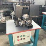 Automatic Aluminium Wheel Rim Forming Machine for Sale